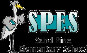 spes-logo3