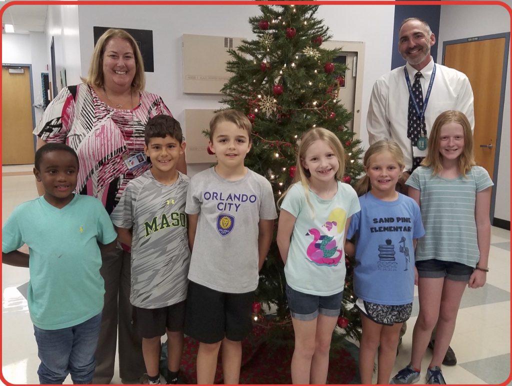 star-students-december-2016
